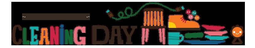 Everyday logo long